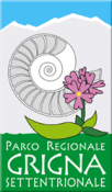 logo_grigna_sett