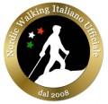 Scuola Italiana Nordik Walking